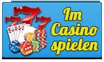 die meistgespielten Spiele im Casino