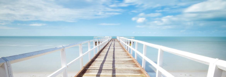 Reisen – Urlaub & Ferien