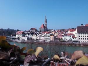 Eine Reise nach Österreich - Tipps & Onlinebuchung jetzt auf Austria-Urlaub.net