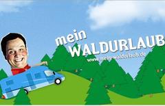 www.mein-waldurlaub.de