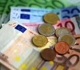Finanzierungen über das Internet - schnell und zuverlässig