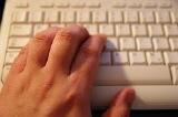Unsere Tipps, wie Sie wirkungsvoll mit Artikelmarketing erfolgreich sein können