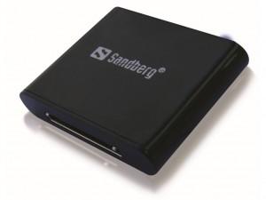 Sandberg Bluetooth Link for iPhone Dock