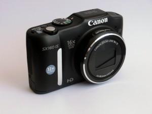Eine empfehlenswerte Digicam unter 200 Euro - Die Kompaktkamera-Marktübersicht 2014, 2013 & 2012 von Canon, Nikon & Co.