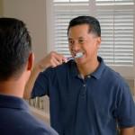 Alles rund um Zahnzusatz-Versicherungen