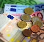 Einen günstigen Kredit rasch online beantragen - So klappt's!