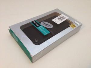 Das Zenus Estime Diary iPhone 5 5S Flip Case im Wallet-Stil