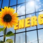 Solarstrom für jeden Geldbeutel: Solaranlage im Kleinstformat oder als Kapitalanlage