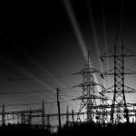 Günstige Strompreise für Ökostrom: Stromrechner spüren sie auf