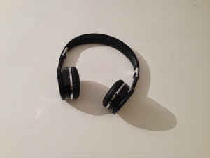 V7 HS 6000 Bluetooth Headset (24)